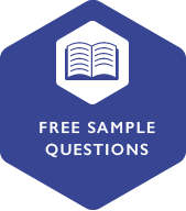 Free sample questions